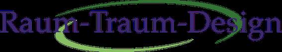 Raum-Traum-Design