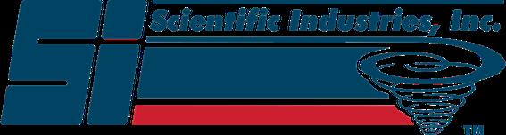 Scientific Industrie Inc. México