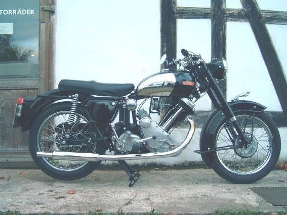 Panther M100
