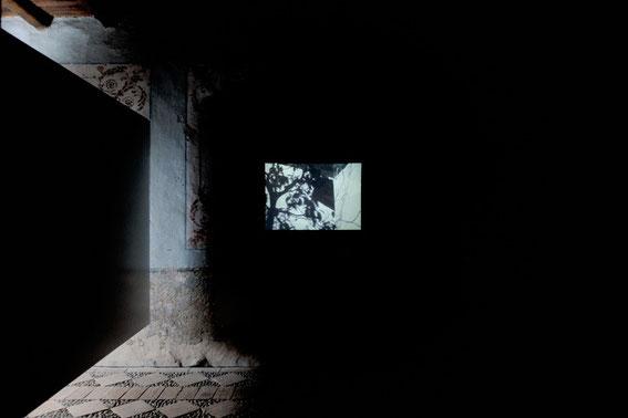 Stéfano Rubira - Refinación - La Limpia Videos
