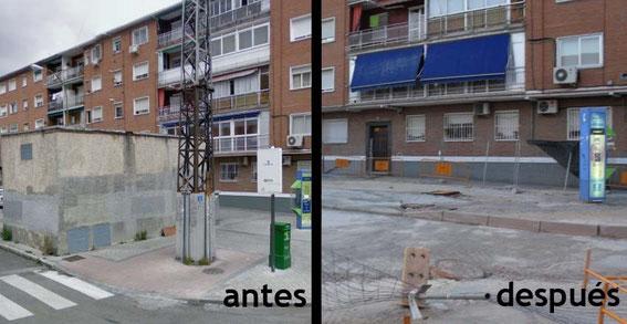 (Imagen: todoVicálvaro.es)