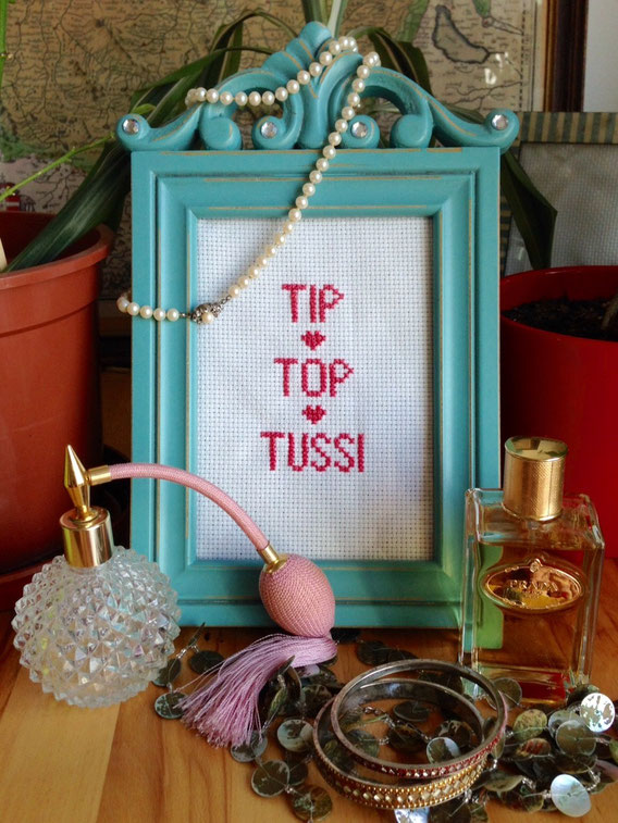 Tip Top Tussi_2015_Copyright_Leitner Cindy