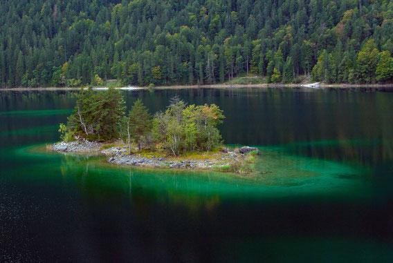 Lago Nr. 16