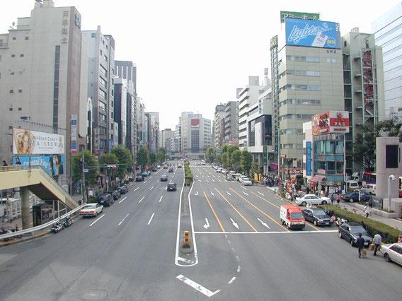 社会人サークル・恋活&婚活イベント情報【青山】