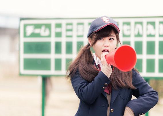 社会人サークル・野球好きの恋活イベント