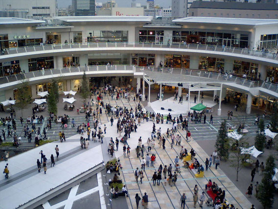 社会人サークル・恋活&婚活イベント情報【川崎】