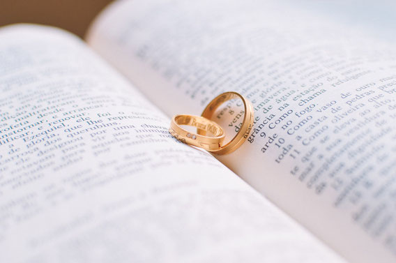 社会人男性が恋活で結婚前提の彼女を作るなら
