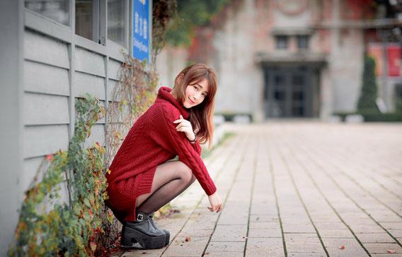 社会人サークルISTコミュニティ イベント地域開催情報【銀座エリア】