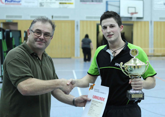 Goran Tadic