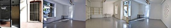 Licence III (galerie)  3 boulevard du roussillon 66000 Perpignan