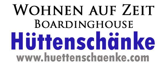Vermietung, Apartment-Hotel, Monteurzimmer, Wohnung, Eichstätt, Ingolstadt, Neuburg, Weißenburg