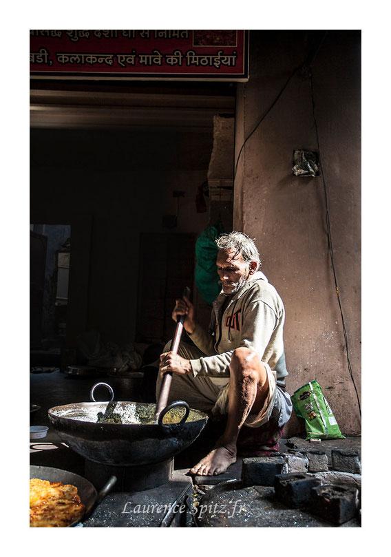 • Cooker • Pushkar