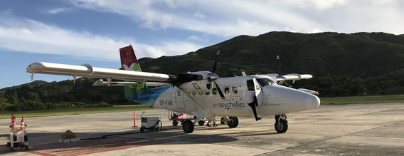 twin-otter-air-seychelles