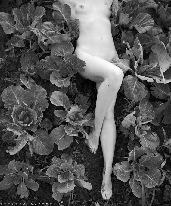 dmytruk_art_photography, nude, art-photo, art, black, ukraine photography, vitaliy dmytruk photography