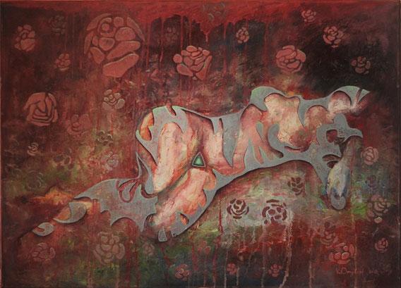 dmytuk,dmitruk,art,painting,dmytrukart,художник,живопис,картина,уккраинский художник,икона,nude,ню