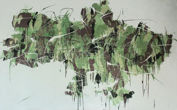 Україна, Ukraine, 25, художник Дмитрук, artist Dmytruk, українське мистецтво, художник