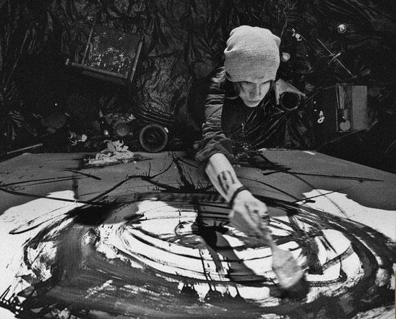 art, dmitruk, dmytrukart, lviv,дмитрук, віталій дмитрук,сайт,художник,artist