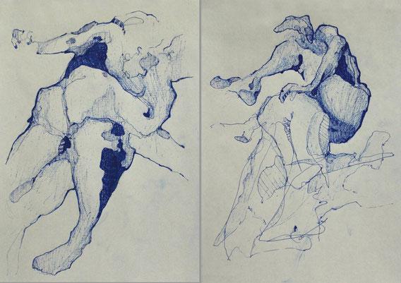 DmytrukArt,sketch,a4,gallery,kyiv_dmytruk,vitaliy dmytruk in gallery