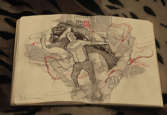 dmytrukart, vitaliy dmytruk,дмитрук, dmitruk,artist,ukraine,revolution,war,football,news ukraine,newspaper,art,sketchbook dmytruk,графика