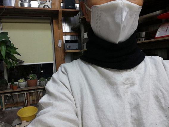 陶芸家 女性 茨城県笠間市 焼き物 土鍋 耐熱作品 ブログ 料理 作陶 素敵な作品 個性的