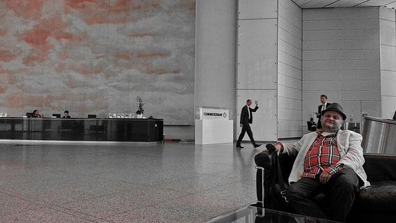 Übernahme der Commerzbank,Welt