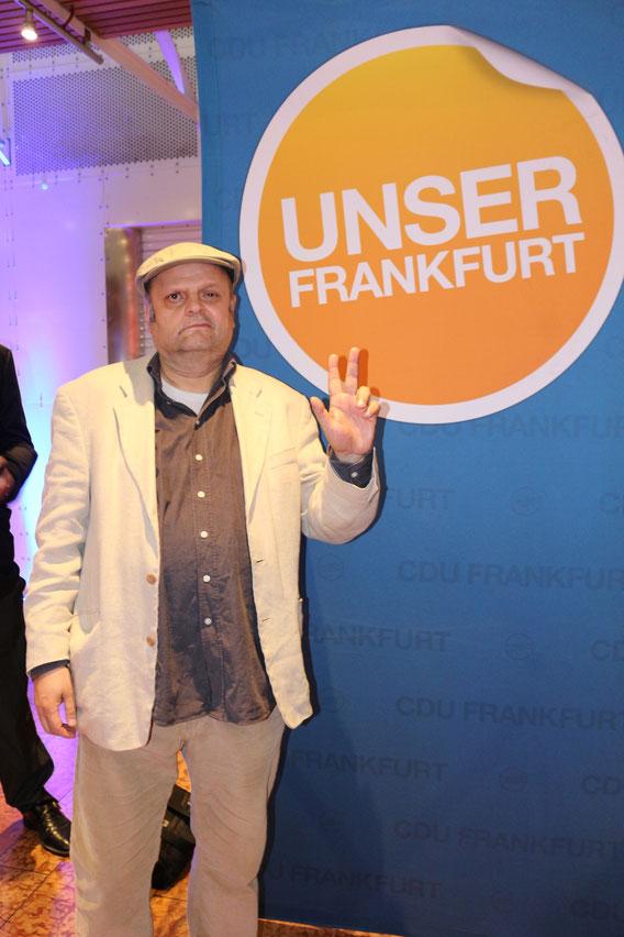 CDU Veith