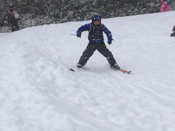 クラブメッド スキー クラブメッド・北海道 サホロ