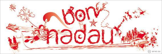 Bon Nadau - Dròllas