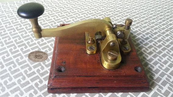 CAMINADA Camelback Key