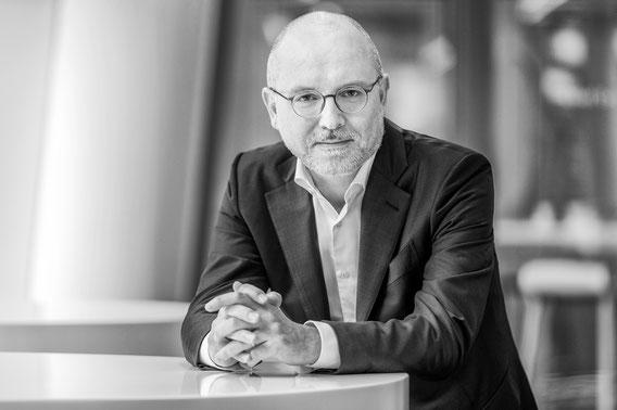 Janina Kugel // Vorstand / Siemens AG