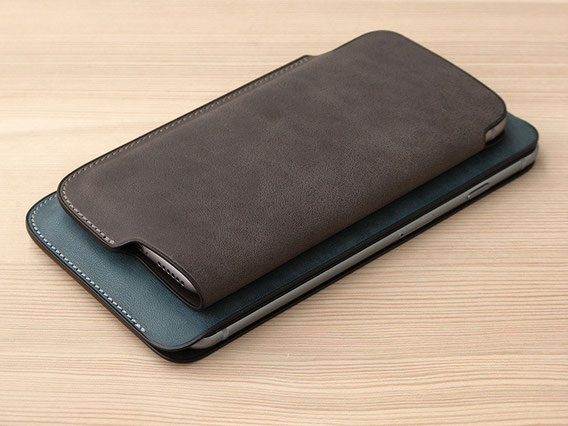 Lim Phone Sleeve 6/6Plus