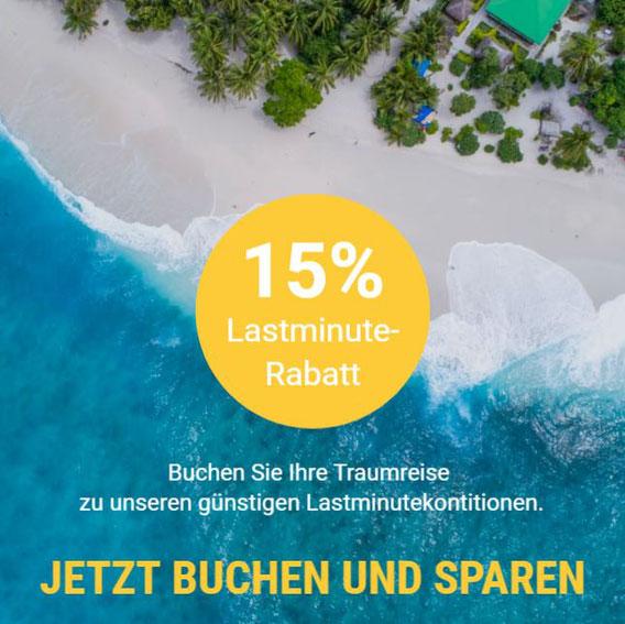 15%-Last-Minute-Angebot-Curacao-karibik-tauchen-ferienhaus-pool