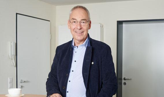 Rainer Mayers individueller Fondstipp