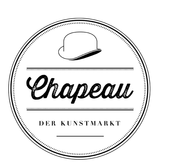 http://chapeau-derkunstmarkt.com/