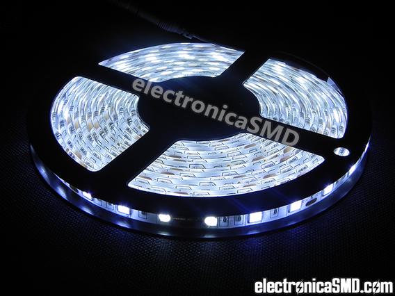 rollo led, tira led, guatemala, electronica, electronico, LED, LEDs, rollos leds, led en tira, led strip, blanco