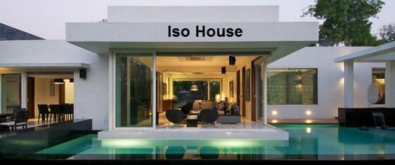 Isolation thermique et phonique construction et isolation for Construction piscine rabat