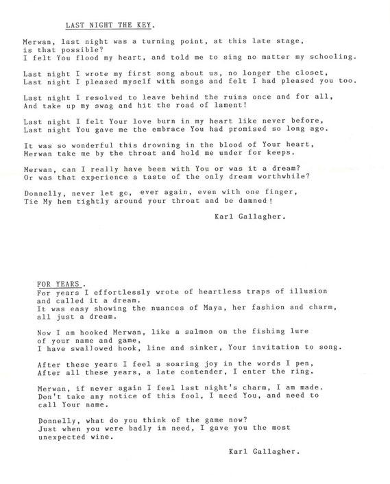 MB Aust. Aug.1989 - P3