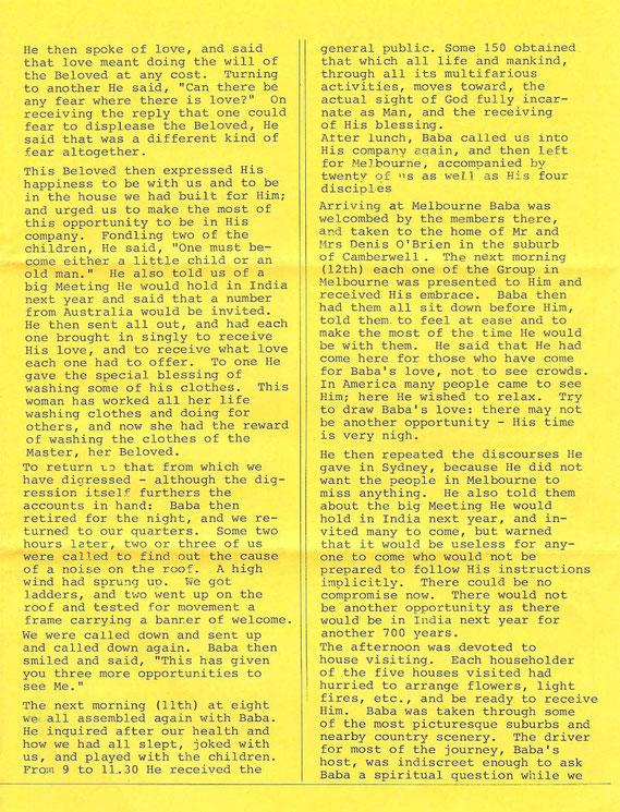 A A Newsletter - P2