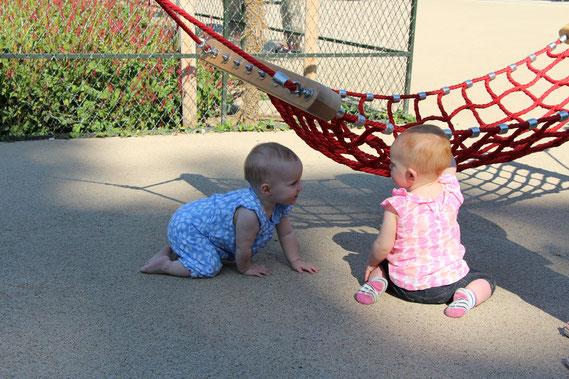 Paris Playground Travel Jardin des Tuileries