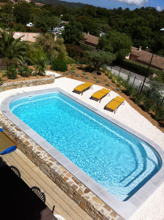 sous galerie aubade votre piscine sur le var. Black Bedroom Furniture Sets. Home Design Ideas