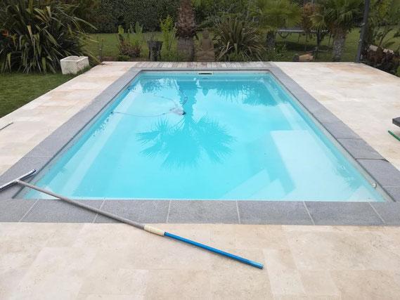plus belle coque du marche aubade excel piscine