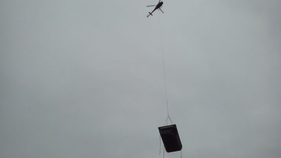 coque-helicoptere-aubade-piscine