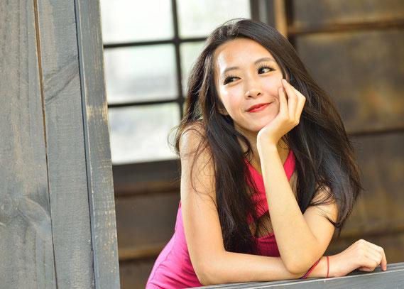 社会人サークルISTコミュニティ イベント地域開催情報【上野エリア】