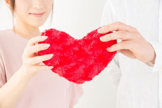 横浜の不妊鍼灸:男性不妊と運動率