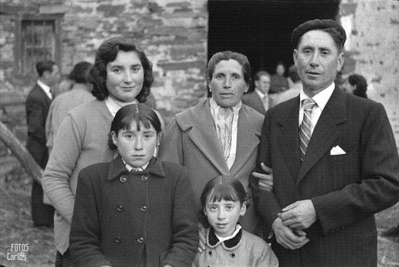 1958-Grupo2-Carlos-Diaz-Gallego-asfotosdocarlos.com