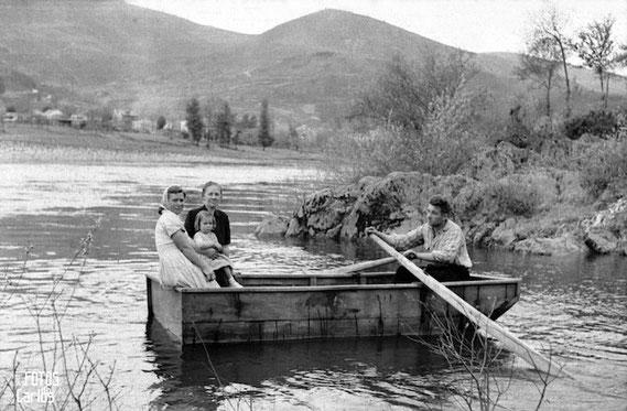 1958-Ricobao-Lancha2-Carlos-Diaz-Gallego-asfotosdocarlos.com