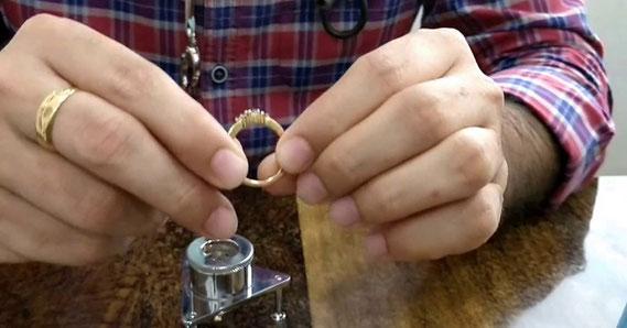 結婚指輪は手作りすることも可能!そのメリットやデメリットとは?