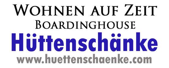 Zimmervermietung, Pension, Zimmer mieten, Eichstätt, Ingolstadt, Neuburg, Wohnen auf Zeit, Monteurzimmer, Studentenzimmer