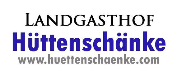 Hotel, Pension, Zimmer, Wohnung, Eichstätt, Ingolstadt, Neuburg, Weißenburg