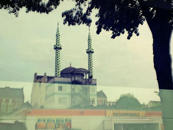 Foto | maditawinter